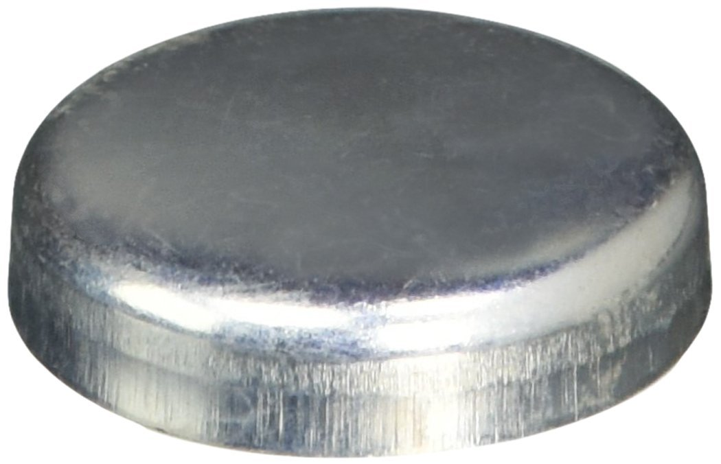 Dorman 555-093 Expansion Plug, Pack of 10 Dorman - Autograde 555-093-DOR