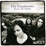 ~ The Cranberries (Artist) (20)Buy new:   $8.99 3 used & new from $8.99