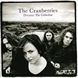 ABIS_MUSIC  Amazon, модель Dreams: The Collection -  The Cranberries, артикул B009AQN1HO