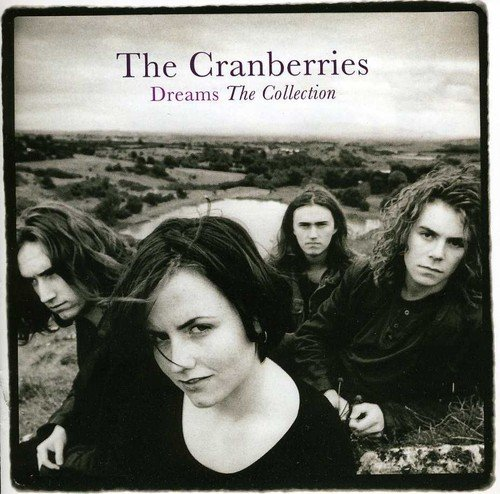 Dreams-The-Collection-The-Cranberries
