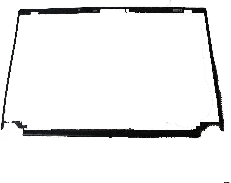 Genuine New for Lenovo T480S 20L7 20L8 LCD Front Frame Bezel 01YN980 SB30K38133