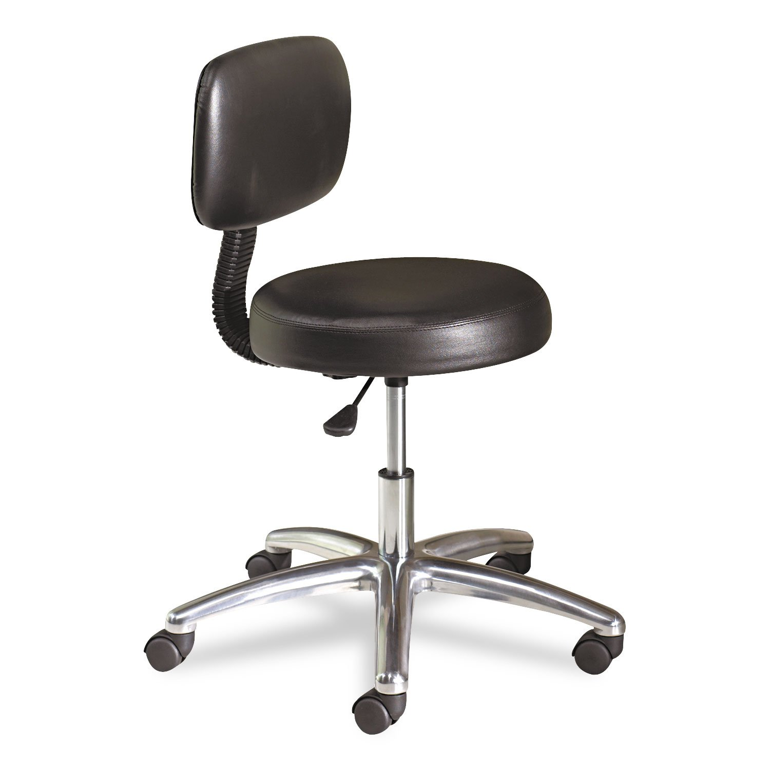 functionality task hon chairs watch features chair adjustments and ignition youtube