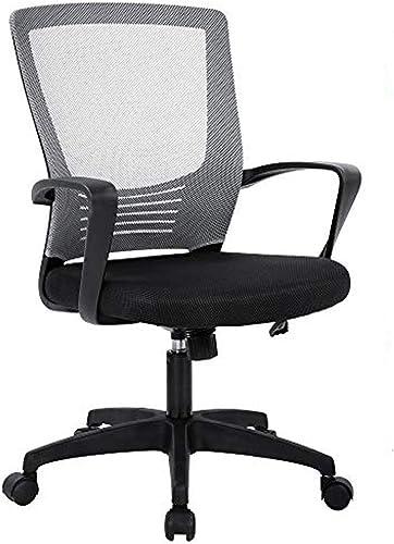Meet Perfect Office Chair