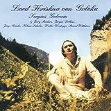 Lord Krishna Von Goloka [Vinyl LP]