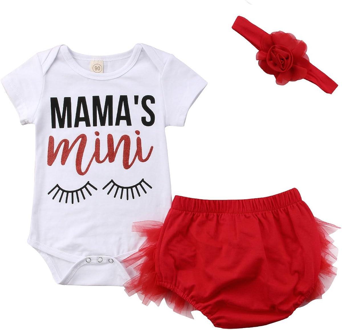 Mama/'s Mini Set