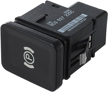 ZSL Interruptor de Bot/ón Puerta de Conductor