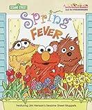Spring Fever, Sarah Albee, 0375811508