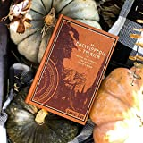 An Encyclopedia of Tolkien: The History and