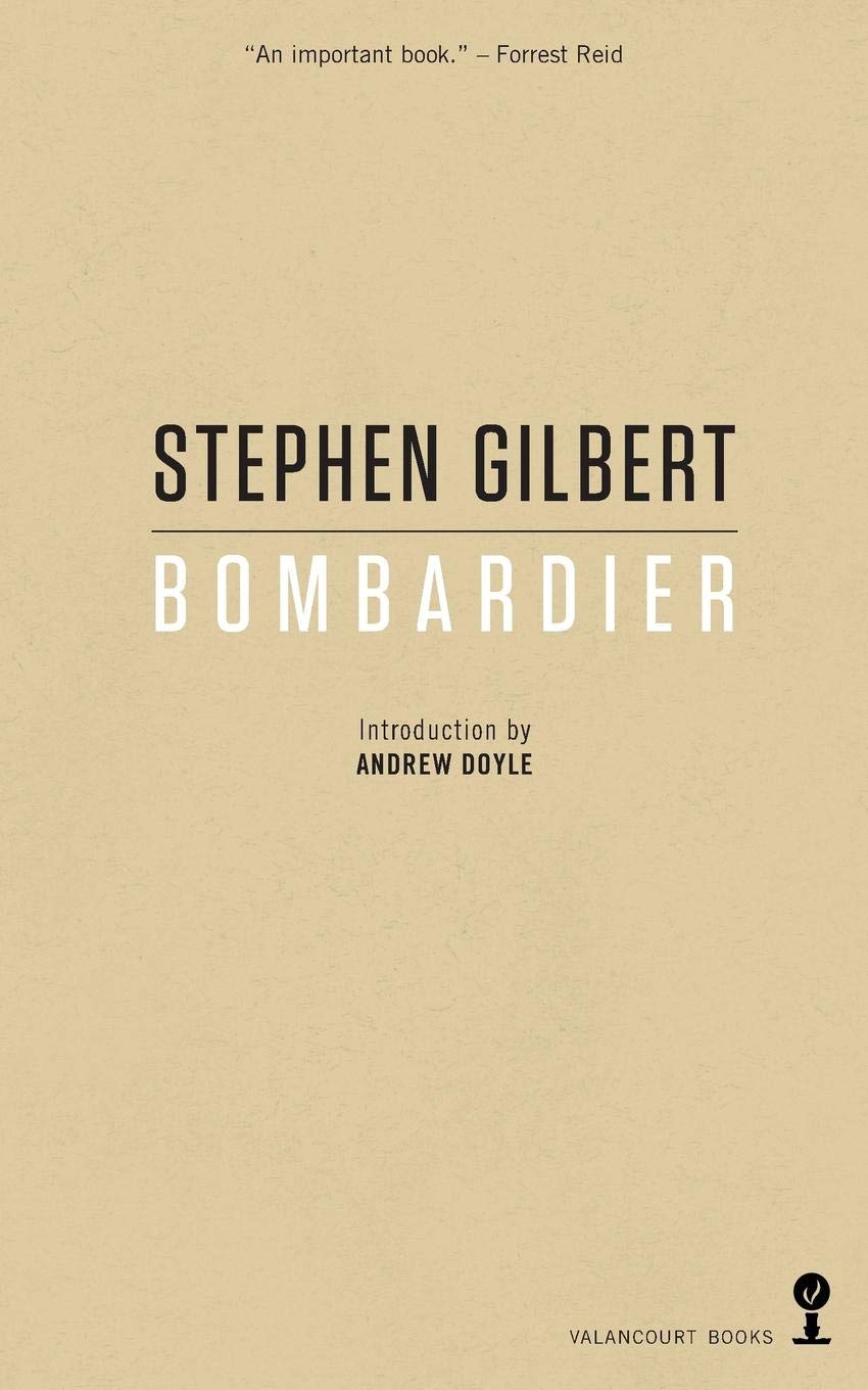 bombardier 1943 download