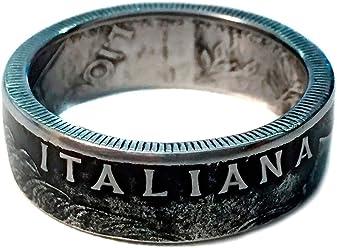 Amazon com: Coin Rings Studio: Stores