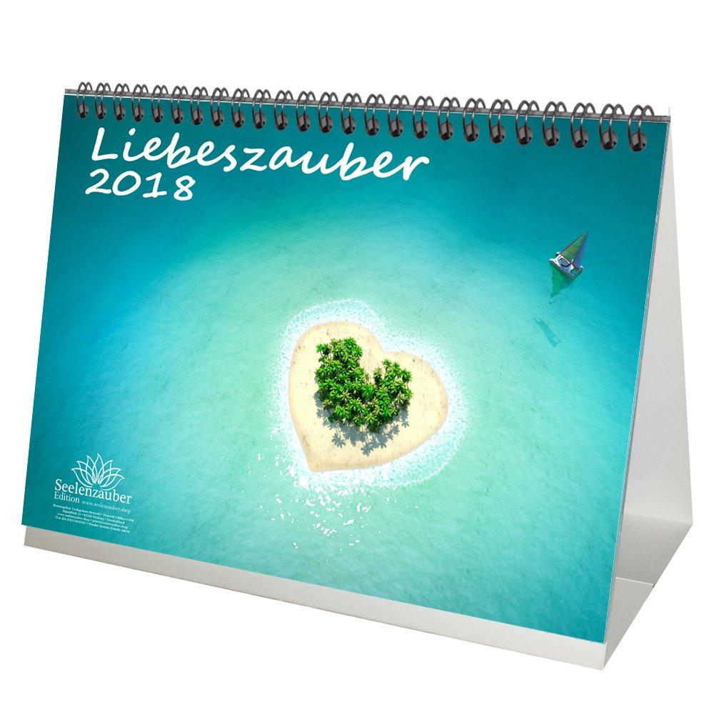 Premium Calendrier Calendrier De Bureau2018 Din A5