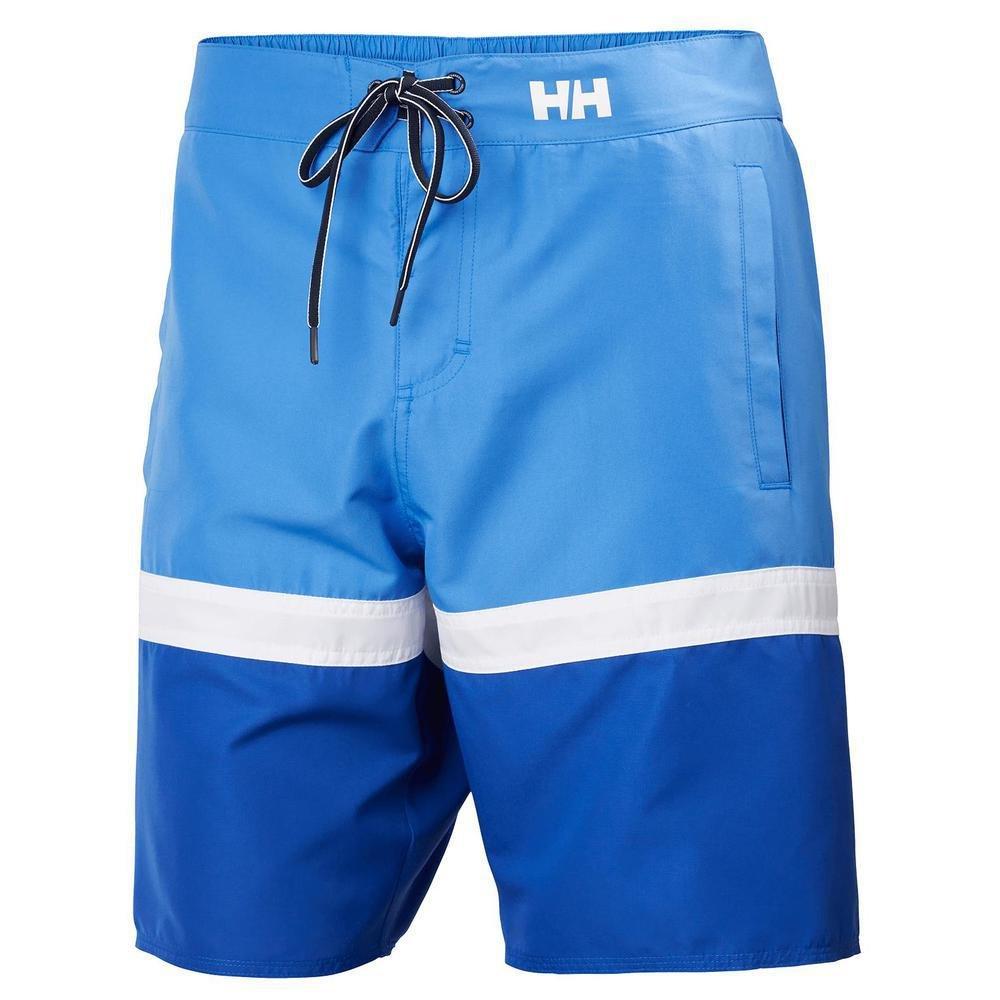 Helly Hansen Mens Marstrand Trunk Shorts