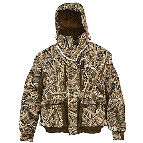 drake waterfowl hood - 3