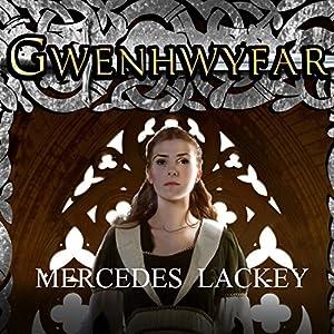Gwenhwyfar Audiobook