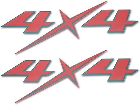 FOR ISUZU D-MAX HI-LANDER EMBLEMS BADGE LOGO DECALS PLATE STICKER PICKUP TRUCK