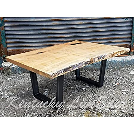 61SSdIhxW1L._SS450_ Beach Coffee Tables and Coastal Coffee Tables