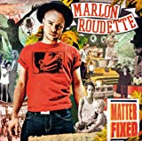 Marlon Roudette - City Like This