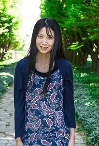 Kelly Kwok