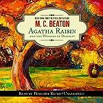 Agatha Raisin and the Walkers of Dembley: Agatha Raisin, Book 4 | M. C. Beaton