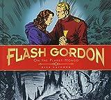 Flash Gordon, Alex Raymond, 0857681540