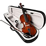 Kaps Violin (Imported) with case