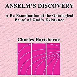 Anselm's Discovery