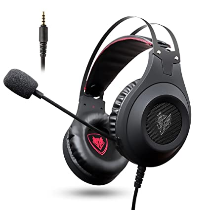 The 8 best gaming headphones under 20