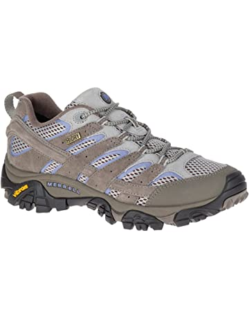 ad88e103 Womens Hiking Shoes | Amazon.com