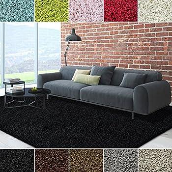Amazon Com Mbigm Super Soft Modern Area Rugs Living Room