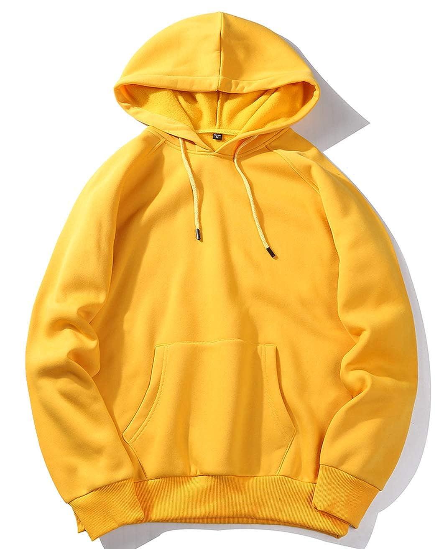 【高額売筋】 Vcansion SWEATER Y18-yellow SWEATER B07GJTM211 メンズ B07GJTM211 Y18-yellow Large, 生駒郡:735f7da7 --- svecha37.ru