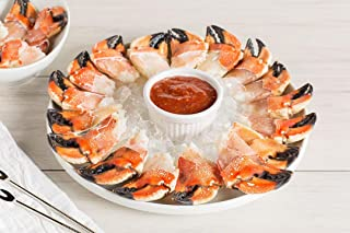 product image for Maine Lobster Now: Jonah Crab Cocktail Claws (2 LBS)