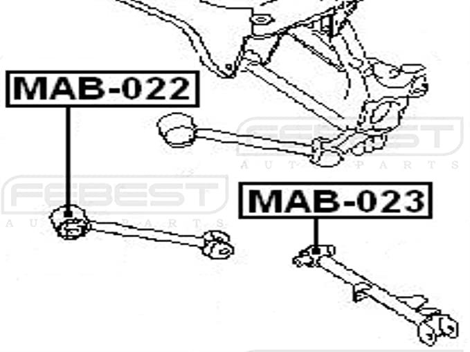 Pontiac Vibe Wiring Diagram On Ac Best Place To Find Wiring And Rh