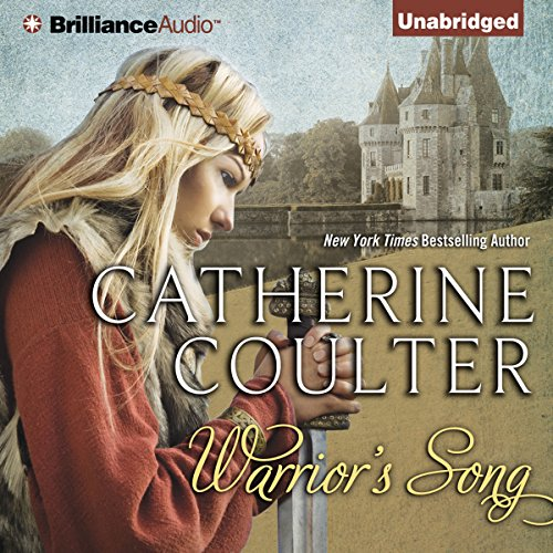 Warrior's Song: Medieval Song, Book 1