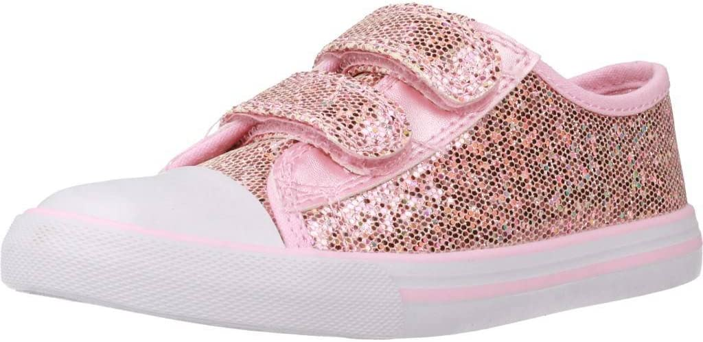 Chicco Cedrina, Sneakers para Bebés