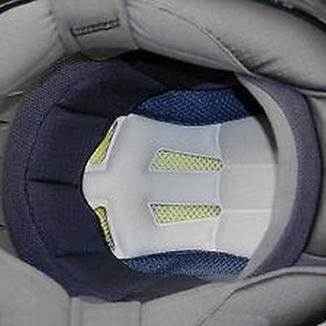 HJC FS-15 Helmet Liner - Small/Grey