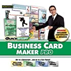 Quickstart: Business Card Maker Pro [Download]