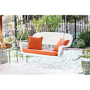 61SSvfmA84L._SS300_ Hanging Wicker Swing Chairs & Hanging Rattan Chairs