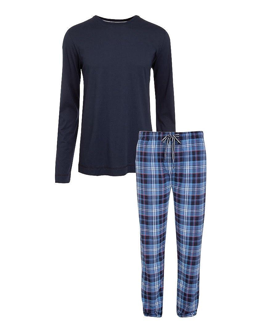 Jockey® Pyjama 1/1 Knit Jockey® Pyjama 1/1 Knit 500002