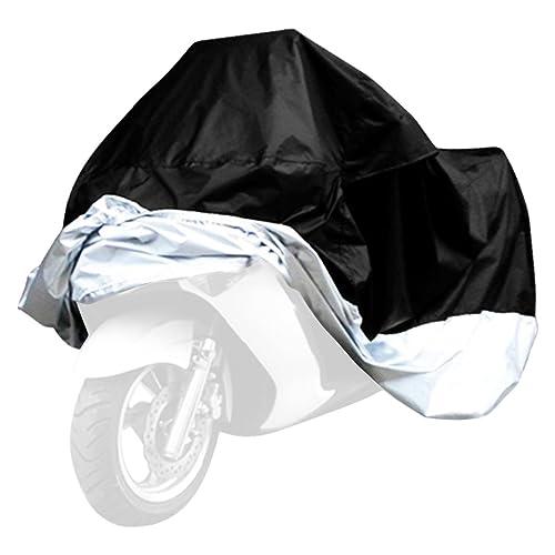 Oxford Aquatex OF925 M  MEDIUM MOTORCYCLE BIKE cover Rain and Dust WATERPROOF