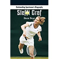 Outstanding Sportsman's Biography: Steffi Graf