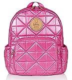 TWELVElittle Kids Little Companion Backpack, Pink