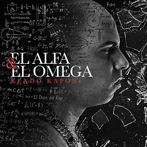 ... El Alfa y el Omega [Explicit]