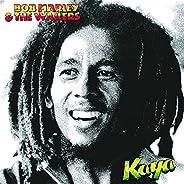 Kaya [LP]