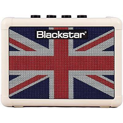 blackstar-fly3uj-guitar-amplifier