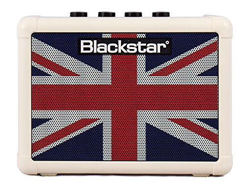 Blackstar FLY3UJ Guitar Amplifier Head