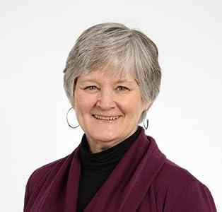 Jane S. Webster