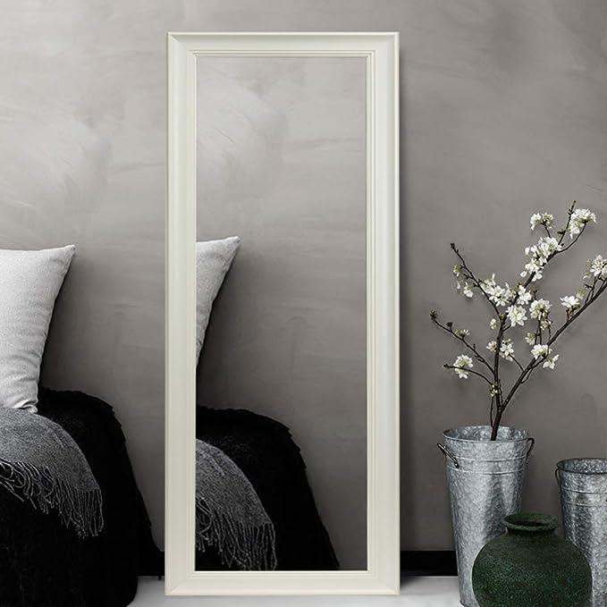 ElevensMirror Full Length Mirror Dressing Mirror 63