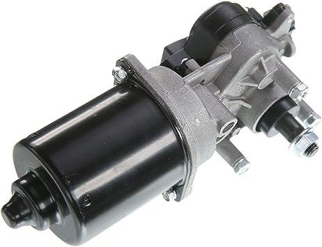 A-Premium Windshield Wiper Motor Front for Honda CR-V 2007-2009