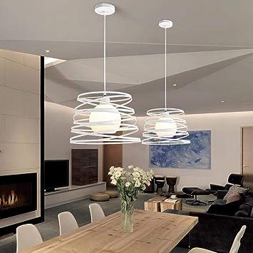 Attraktiv OOFAY LIGHT Modern Pendelleuchte E27 1 Flammig Deisgn Küche Lampe Flur  Arbeitszimmer Leuchte Esszimmerlampe Decke Beleuchtung