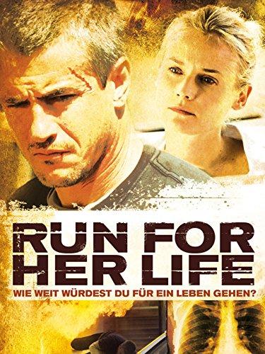 Run For Her Life Film